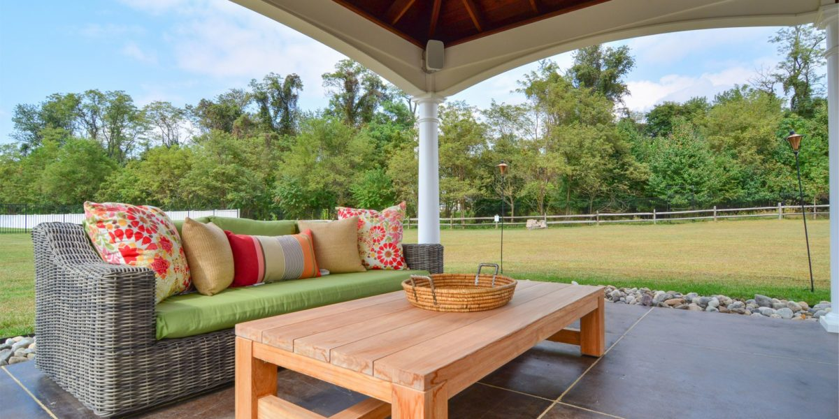 table-and-outdoor-couch