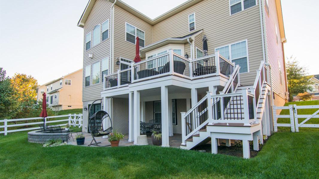 outdoor-deck-example