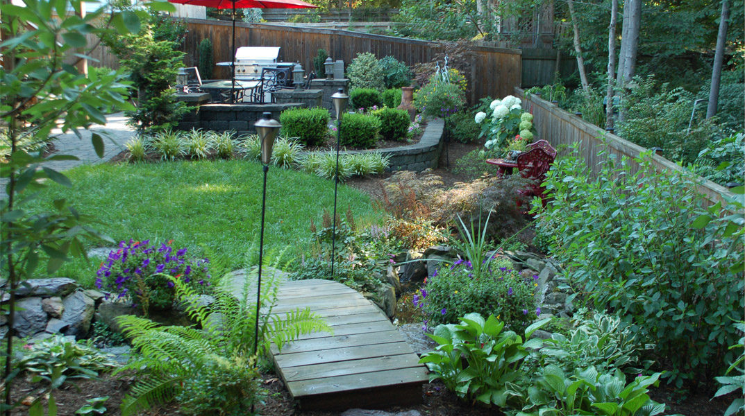 landscaped-backyard