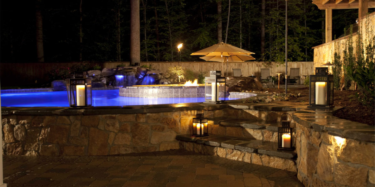 nighttime-oasis