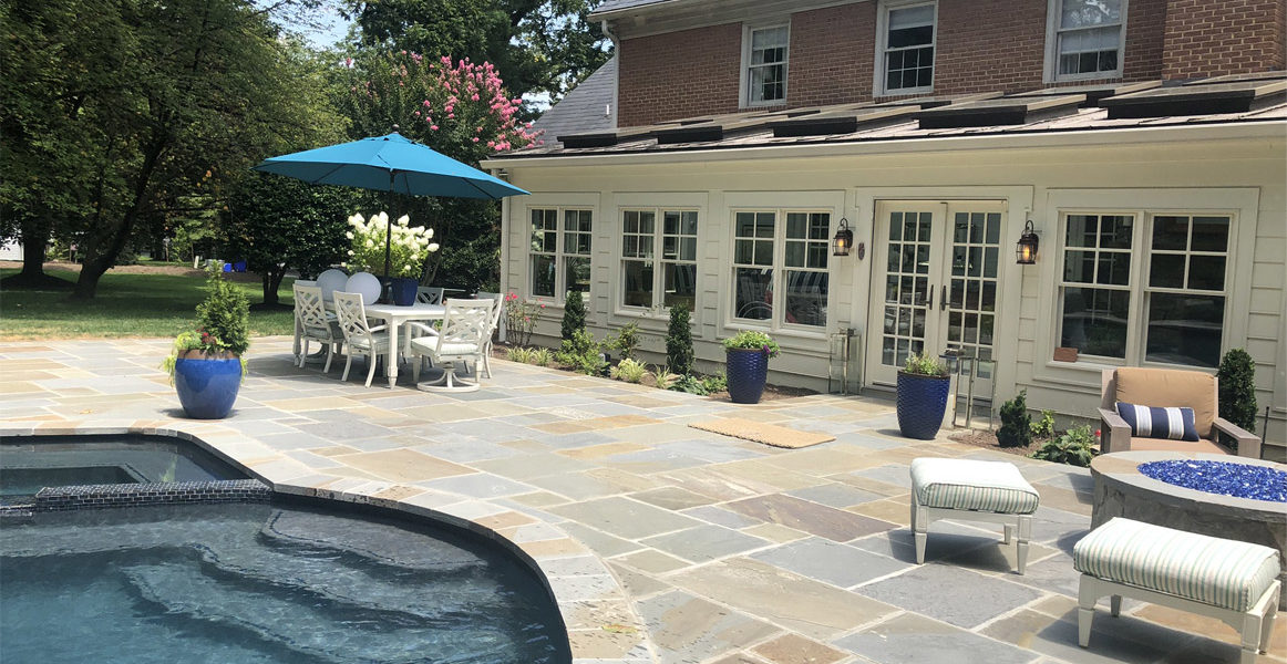 inground-pool-and-patio