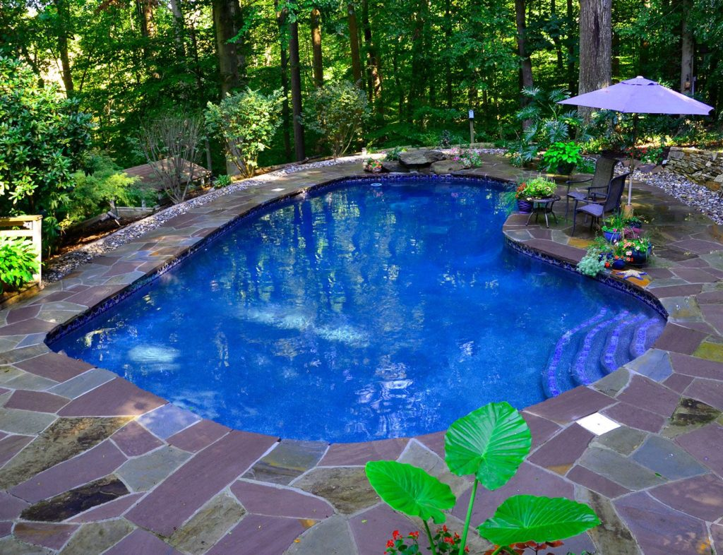 customized-inground-pool
