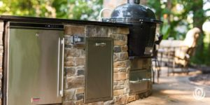 Maryland-Outdoor-Kitchens-Outdoor-Kitchen-Trends-For-2020