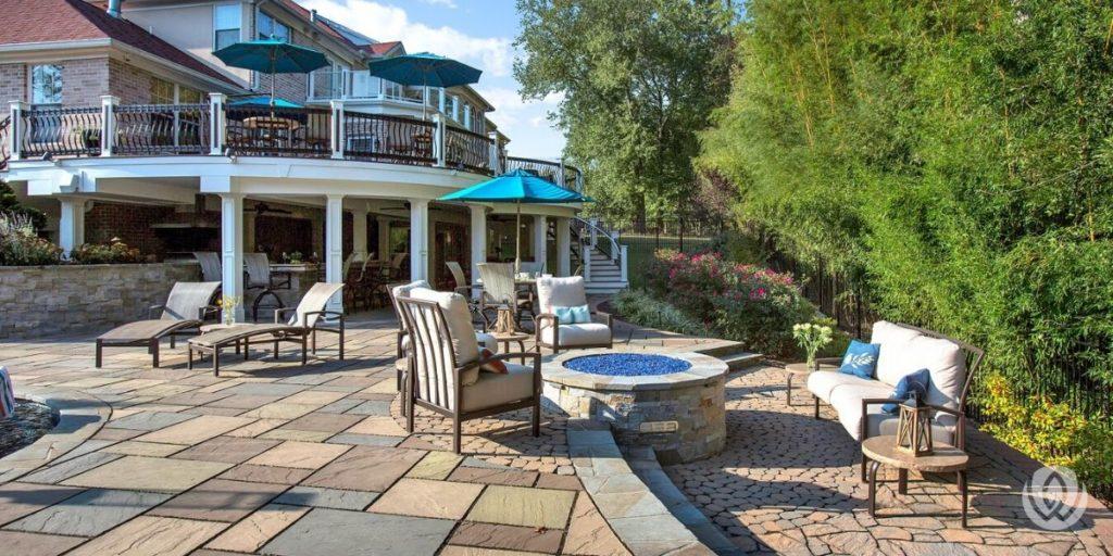Patio-Trends-For-2020-patio-design-ideas
