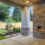 resort-style-living-natural-stone