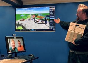 virtual-design-meeting-online-social-distancing