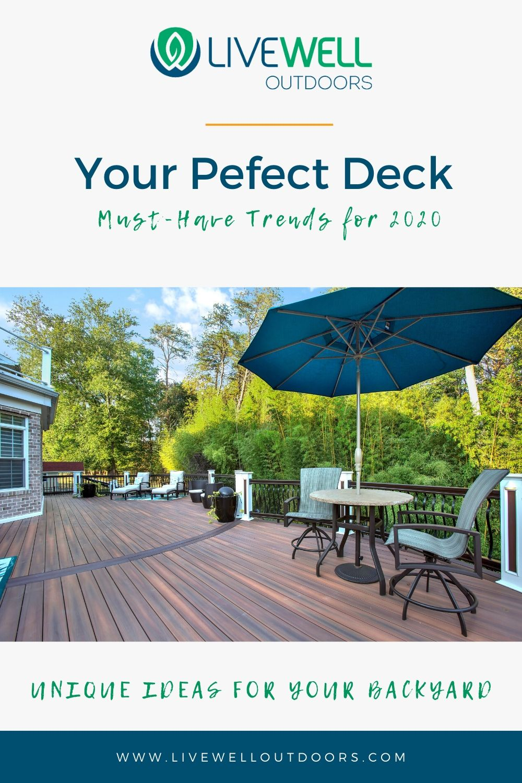 deck-trends