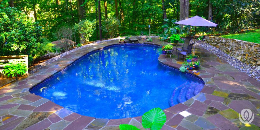 inground-pool-contractors-near-me