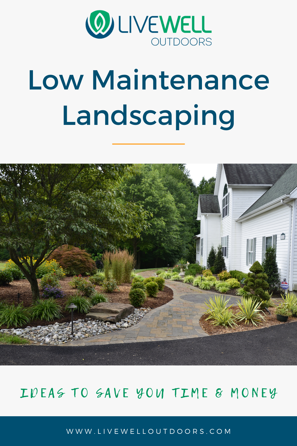 low-maintainance-landscape-ideas