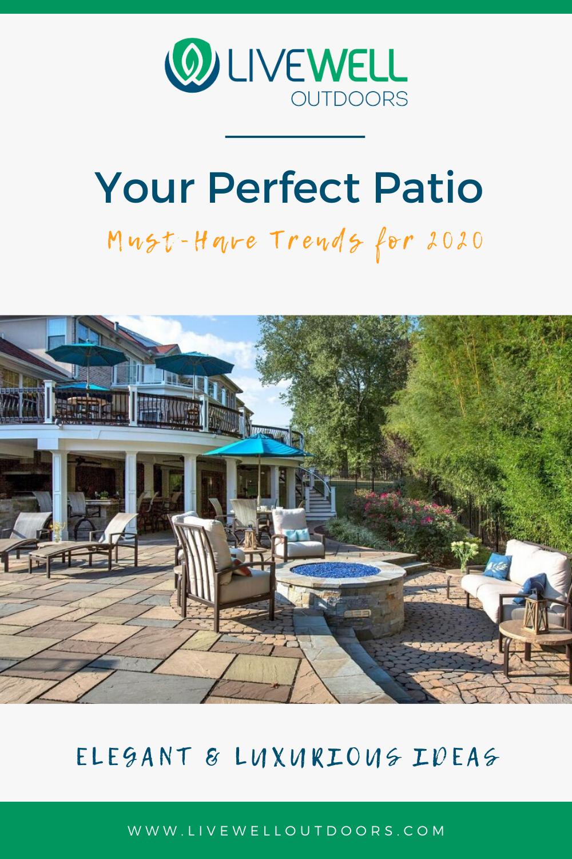 patio-trends-outdoor-living