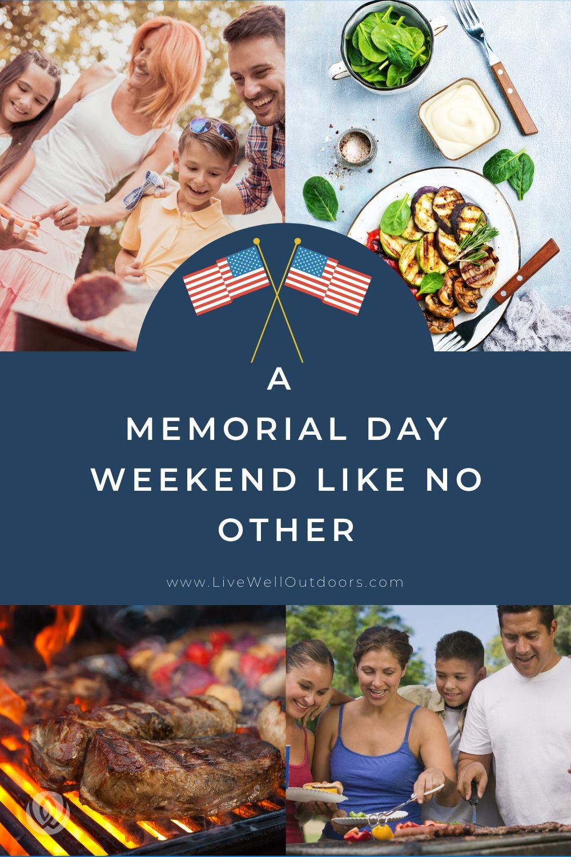 memorial-day-weekend-memorial-day-cookout