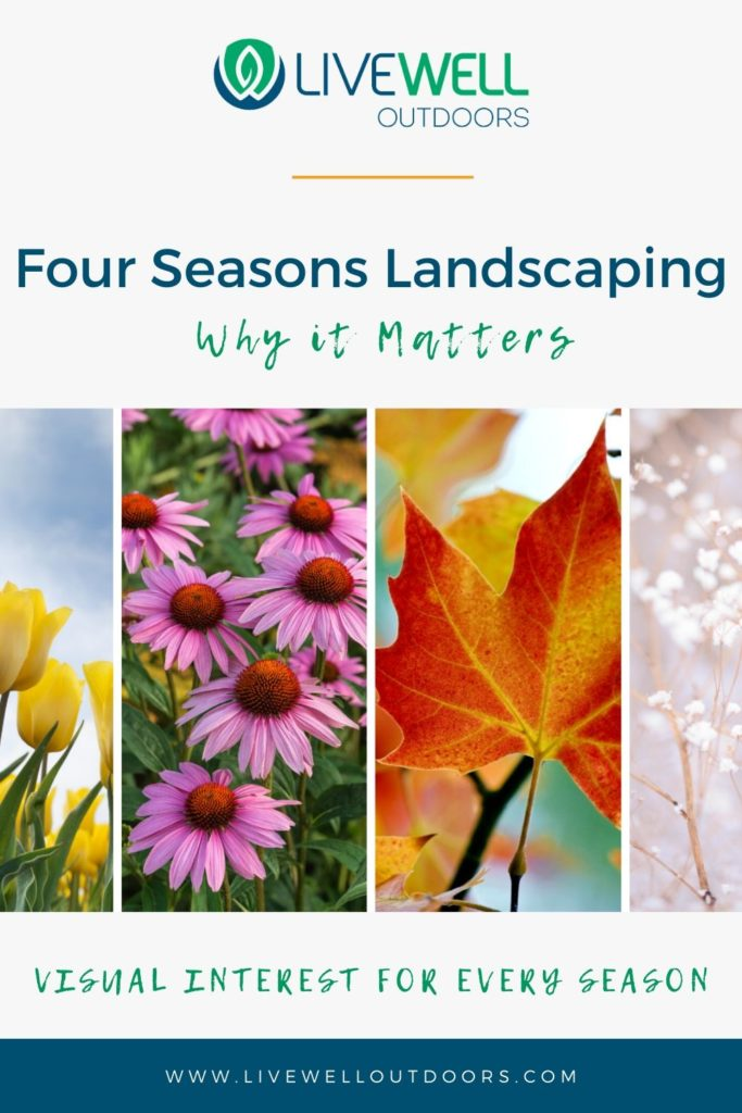 Four-Seasons-Landscaping