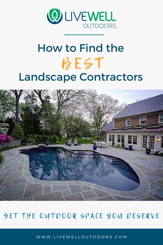 best-landscape-contractors-livewelloutdoors.com