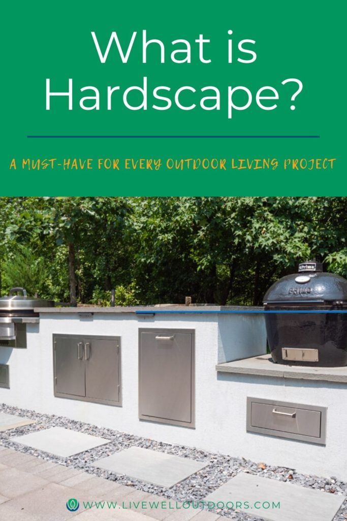 what-is-hardscape-hardscaping