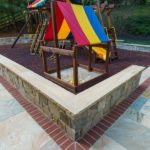 custom-hardscaping-and-landscaping