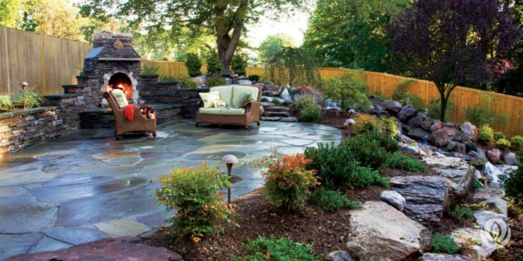custom-landscaping-and-hardscaping