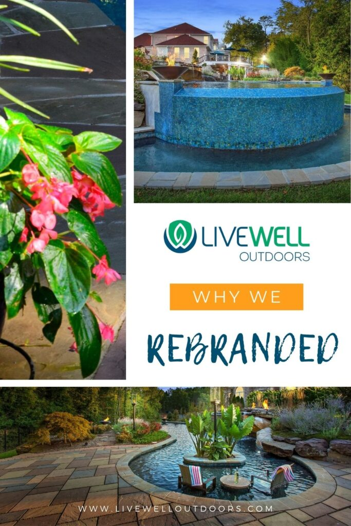 livewell-outdoors
