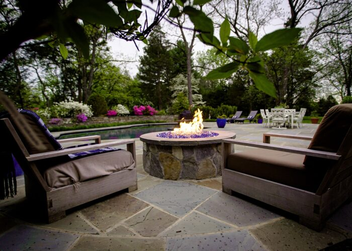 firepit-on-the-patio