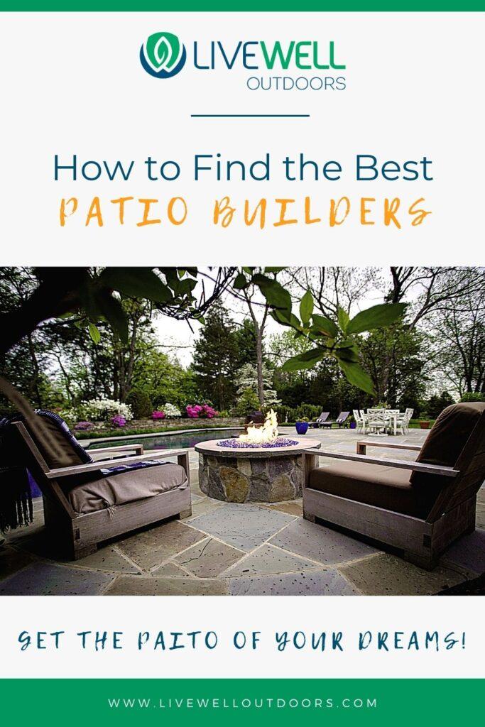 best-patio-builders
