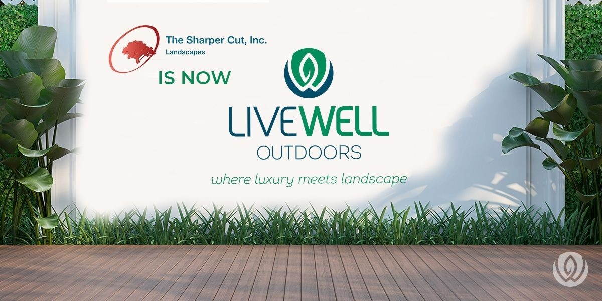 livewell-outdoors-rebranded