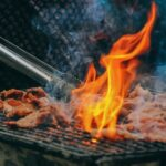 favorite-fall-recipes-grilling