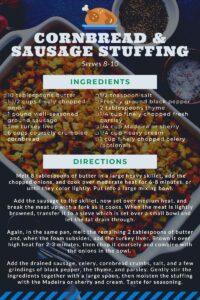 happy-thanksgiving-cornbread-stuffing-recipe