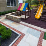 Winterization-Tips-for-Your-Patio