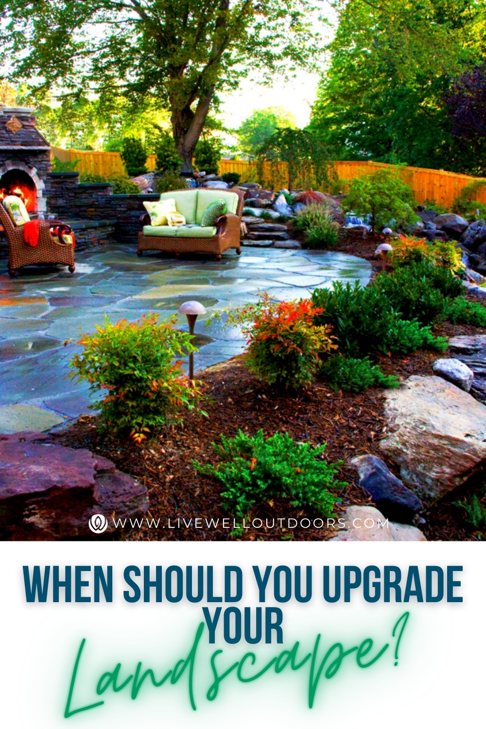 landscape-design-upgrade-your-landscape