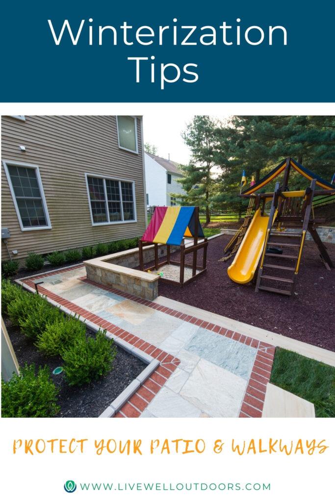 patio-winterization-tips