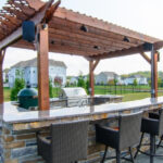 outdoor-living-trends-pergola