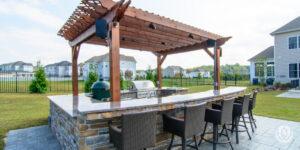 outdoor-living-trends-pergola