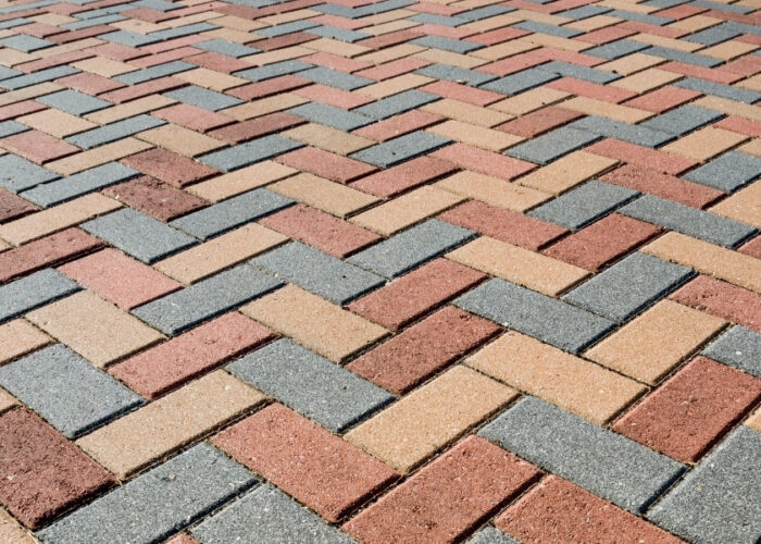 Permeable Pavers-for-Outdoor-Living