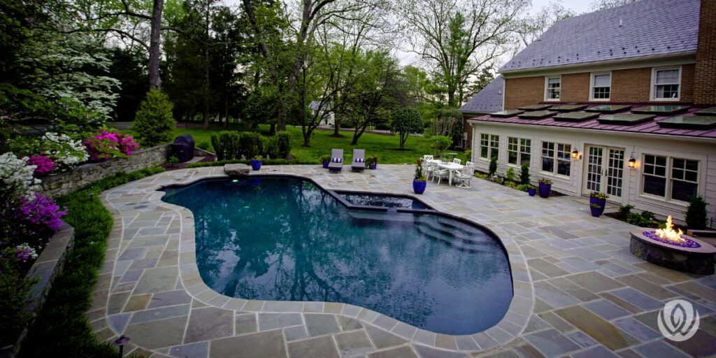 custom-concrete-pool-inground-pool