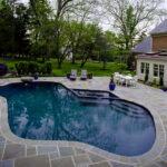 custom-concrete-inground-pool