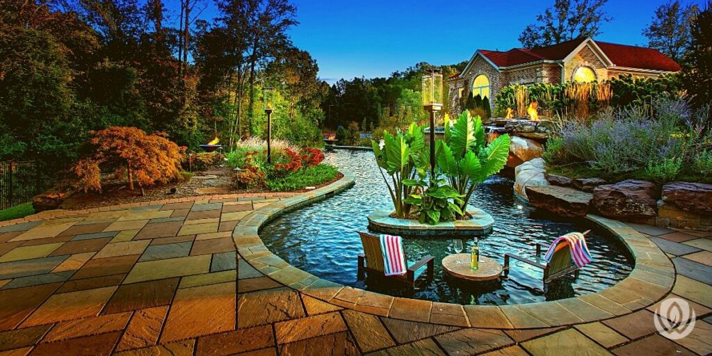 Inground-Pool-Installation-outdoor-living-features