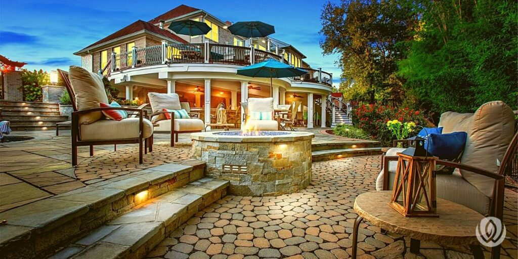patios-and-decks-outdoor-living-features