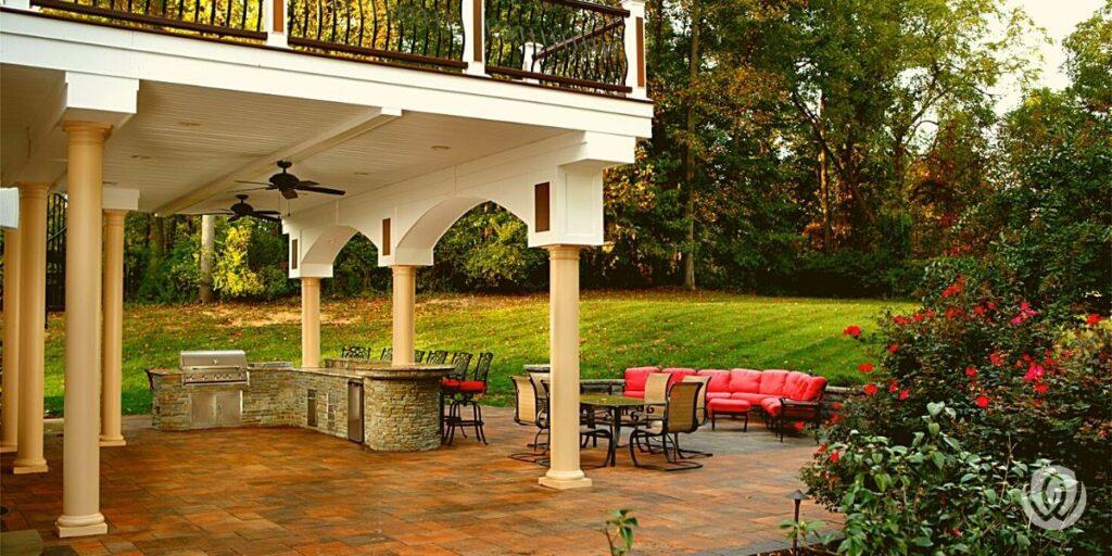 outdoor-kitchen-design-outdoor-living-features