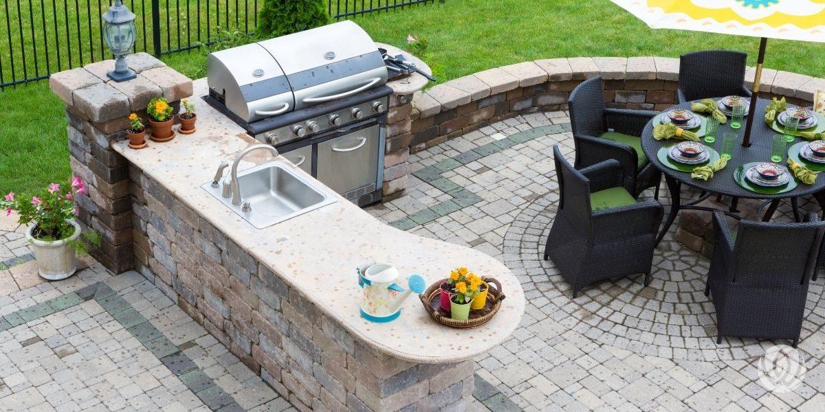 outdoor-kitchen-ideas-maryland