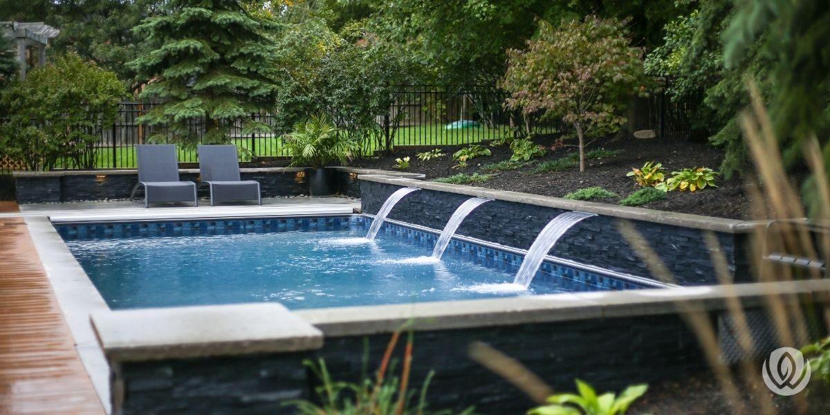 Outdoor-Living-Contractor-HOA-Permitting