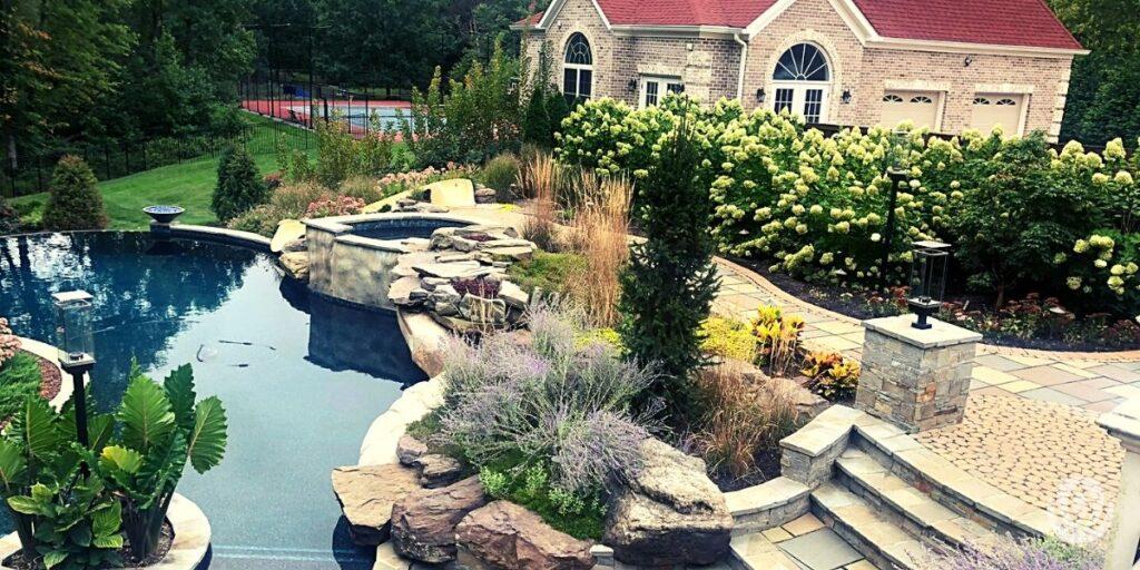 inground-pool-ideas-custom-pools