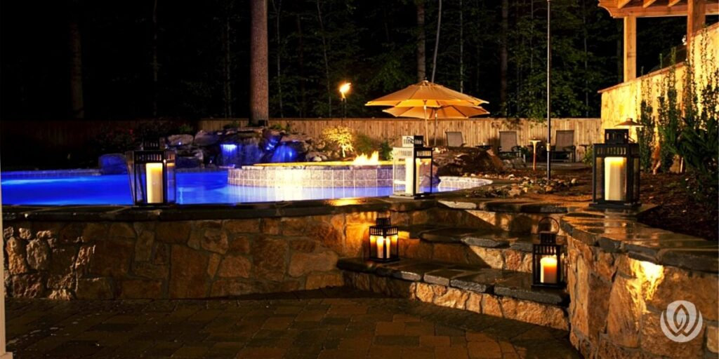 semi-inground-pool-custom-pool