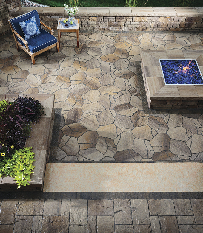 patio-design-ideas