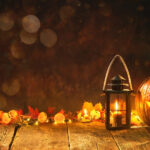 Backyard-Halloween-Party-Ideas