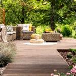 Outdoor-Sound-System-Installation-Near-Me-backyard-patio